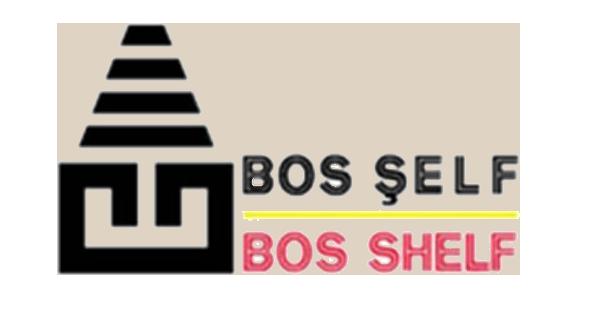 Bos Shelf
